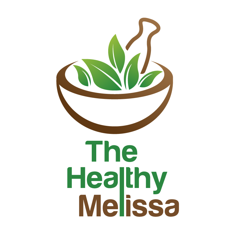 The Healthy Melissa's Blog