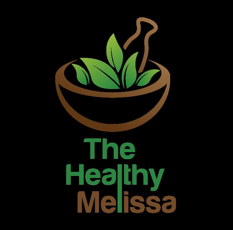 The Healthy Melissa's Blog
